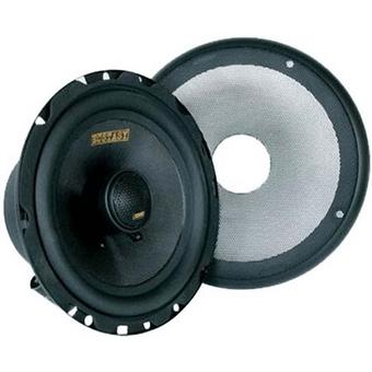 Коаксиальная акустика Prology EX-652