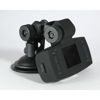 Видеорегистратор Prology iReg-5000HD
