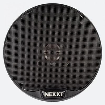 Prology NX-1022