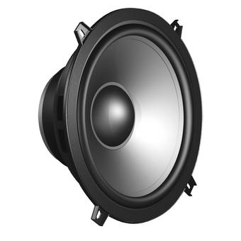 Компонентная акустика Prology NX-5.2