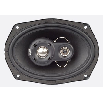 Коаксиальная акустика Prology NX-6923
