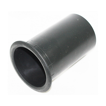 Труба фазоинвертора ACV SW39-1103