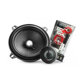 Компонентная акустика Focal 130 A1 SG