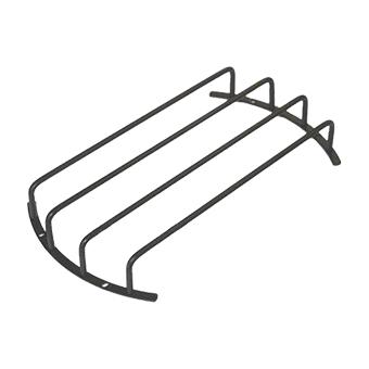 Защитный гриль ACV GR-M10