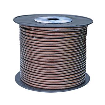 Силовой кабель InCar APS-04B