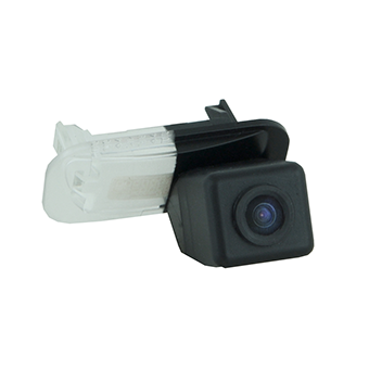 Камера заднего вида Incar VDC-091