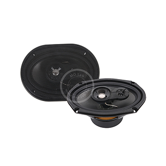 Коаксиальная акустика MDLab SP-E693
