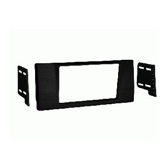 Переходная рамка MeTra 95-9307B