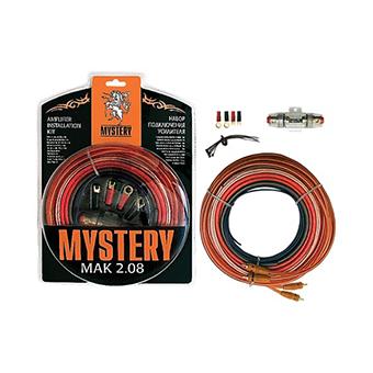 Установочный комплект Mystery MAK-2.08