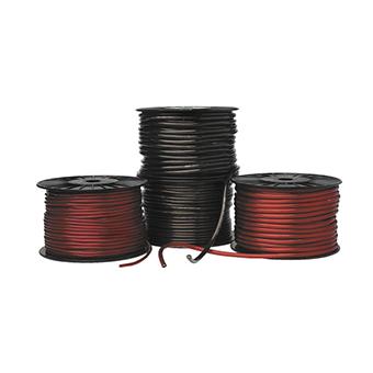 Силовой кабель Mystery MPC-04.B