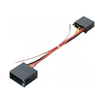 ISO-переходник PhonoCar 4/718