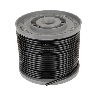 Силовой кабель Tchernov Cable Special DC Power 8 AWG (Black)