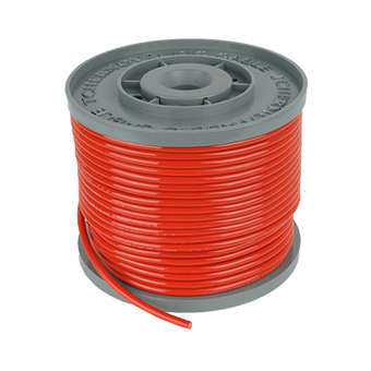 Силовой кабель Tchernov Cable Special DC Power 8 AWG