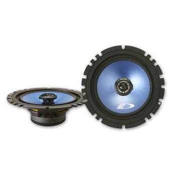 Коаксиальная акустика Alpine SXE-17C2