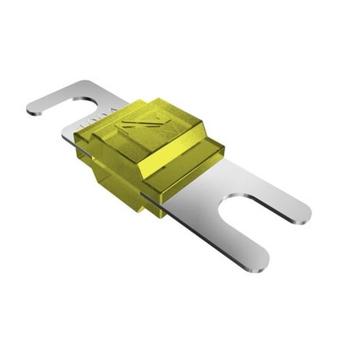 Предохранитель  Connection SFA 100