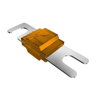 Предохранитель Connection SFA 150