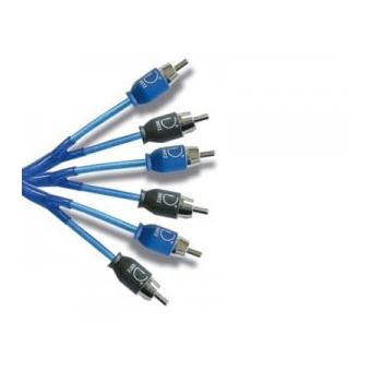 Межблочный кабель Dietz 27116