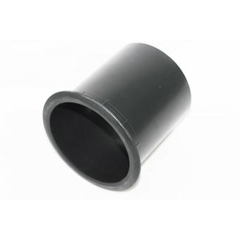 Труба фазоинвертора ACV SW39-1104