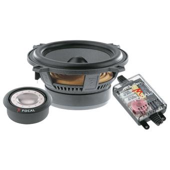 Компонентная акустика Focal 130 V1