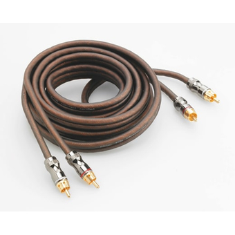 Межблочный кабель Focal ER5