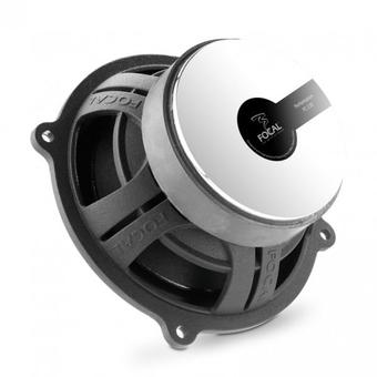 Коаксиальная акустика Focal PC 130