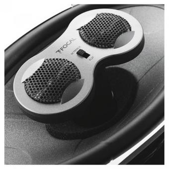 Коаксиальная акустика Focal PC 710