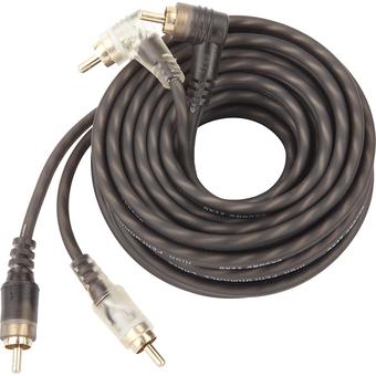 Межблочный кабель Ground Zero GZCC 5.1XLC
