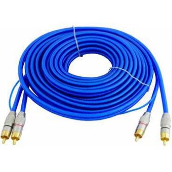 Межблочный кабель  InCar ACC-BL5
