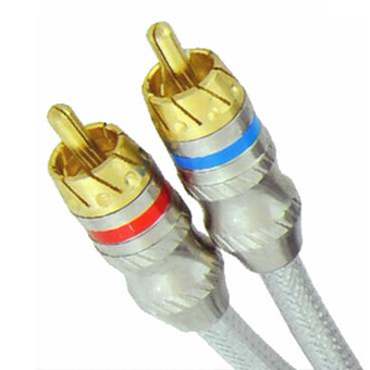 Межблочный кабель  InCar ACC-SB5