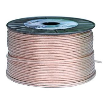 Акустический кабель InCar ASC-15