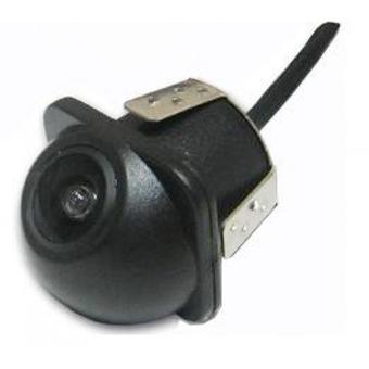 Камера заднего вида Intro VDC-002