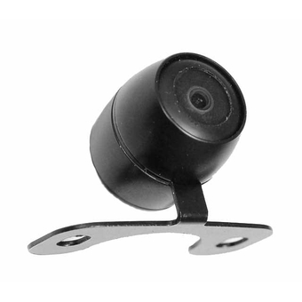 Камера заднего вида Intro VDC-003