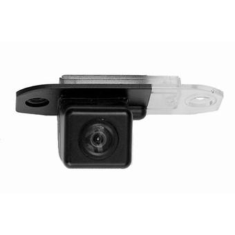 Камера заднего вида Intro VDC-031