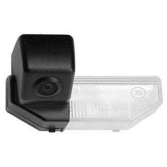Камера заднего вида Intro VDC-038