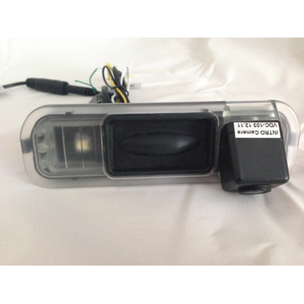 Камера заднего вида Incar VDC-103