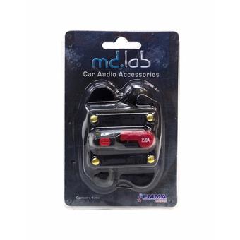 Предохранитель автомат MDLab MDC-PCB150