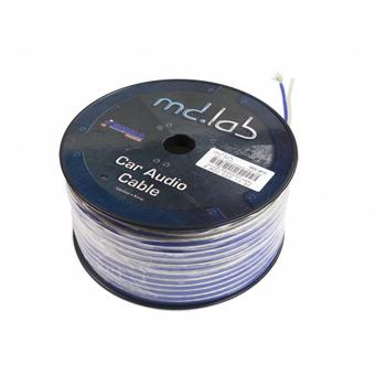 Акустический кабель MDLab MDC-SP18