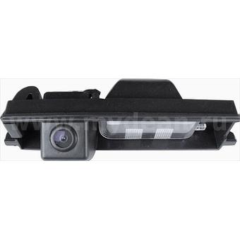 Камера заднего вида MyDean VCM-326C