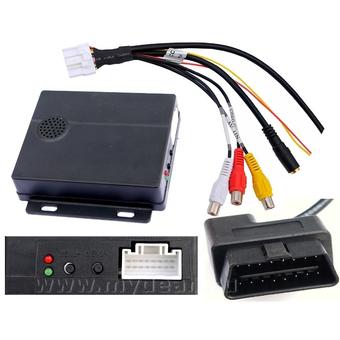 MyDean VCM-399C