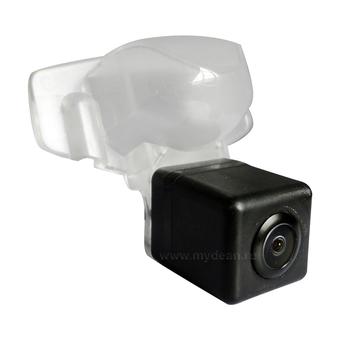 Камера заднего вида MyDean VCM-417C
