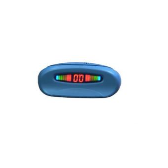 Парковочный радар Sho-me 2620 (4) B
