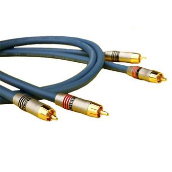 Межблочный кабель  Tchernov Cable Original IC (5 м)