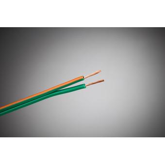Tchernov Cable Junior One SC