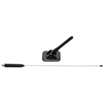 Внутрисалонная ТВ антенна BiON CND-100A