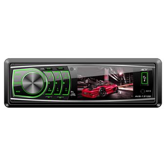 Цифровой ресивер ACV AVS-1310G