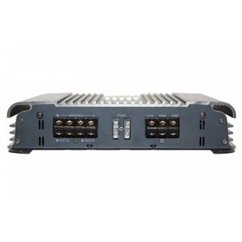 Двухканальный усилитель ACV GX-2.150