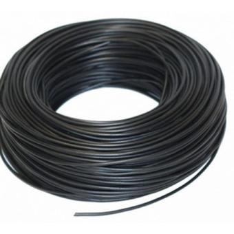 Провод монтажный ACV KP21-1102