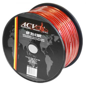 Силовой кабель ACV KP21-1304