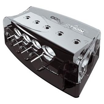 Дистрибьютор питания Connection BDB 51