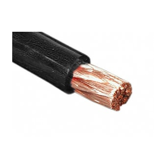 Силовой кабель Dietz 23223